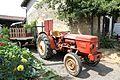 Renault 70 Tractor.jpg