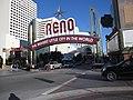 Reno (Nevada).JPG