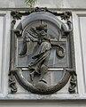 Renommée, 31 rue de la Ferronnerie, Paris 1.jpg