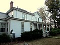 Renovated House Cameron NC 4435 (15993804752).jpg