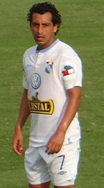 Solar For America >> Anexo:Futbolistas del Club Sporting Cristal - Wikipedia ...