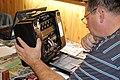 Repairing printer.jpg