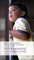 Report on the Compliance with the Hague Convention on the Civil Aspects of International Child Abduction (2008 edition - front cover).png