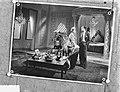 Reproduktie Royal Film Amstelveen, Bestanddeelnr 906-3759.jpg