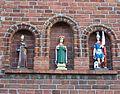 Repty - figurki świętych.JPG