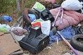 Residuos peligrosos (44219544990).jpg