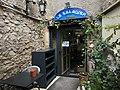 Restaurant Le Saladier à Villefranche-sur-Saône.JPG