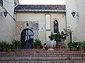 Retablo de la Virgen del Rosario en GodellaDSCF0854.jpg
