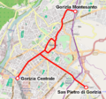 Rete tranviaria di Gorizia.PNG