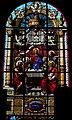 Retiers (35) Église Saint-Pierre - Intérieur - Baie 01-1.jpg