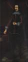 Retrato de D. António Sousa de Macedo (c. 1650) - António Pereira (fl. 1628-57), Colecção D. Bernardo António da Costa de Sousa de Macedo (Mesquitella).png