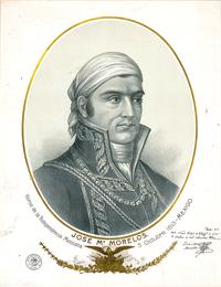 Vicente Guerrero Wikipedia La Enciclopedia Libre