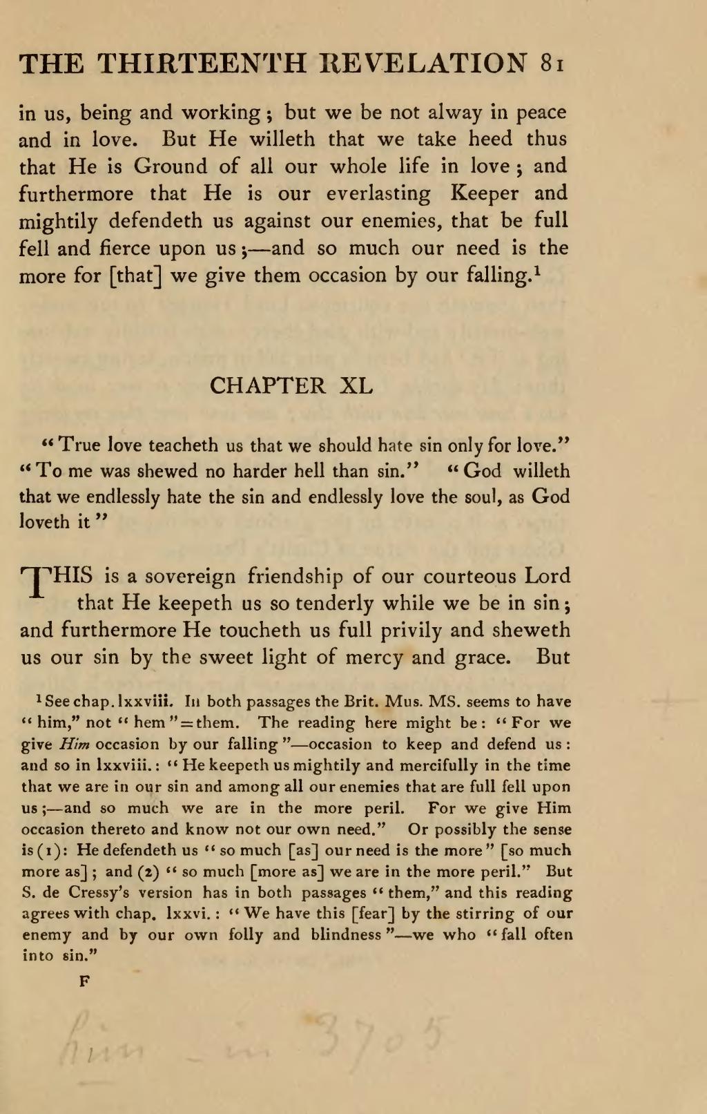 Page:Revelations of divine love (Warrack 1907) djvu/167