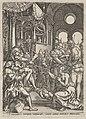 Reverse Copy of The Judgment of Solomon MET DP836666.jpg