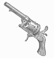 Revolver MKL1888 rotated.png