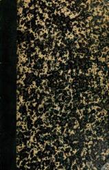 Français: Revue des Deux Mondes - 1849 - tome 4