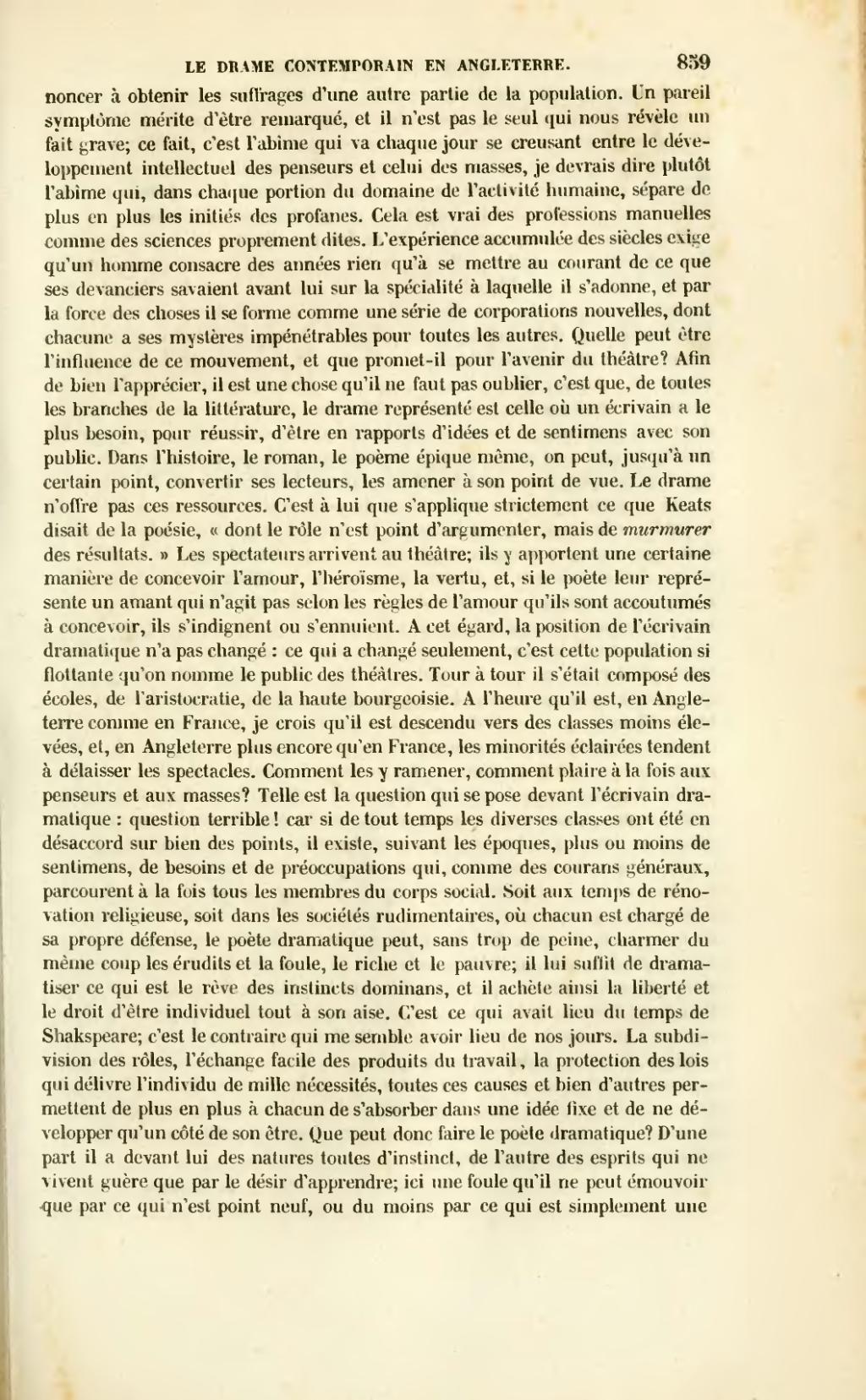 mille et une nuit tome 3 pdf