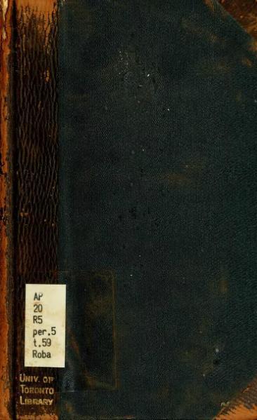 File:Revue des Deux Mondes - 1910 - tome 59.djvu