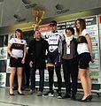 Rhône-Alpes Isère Tour 2016 - étape 3 - Jons (Rhône) (6).JPG