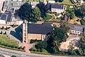 Rhede, Kirche -Zur Heiligen Familie- -- 2014 -- 2174.jpg
