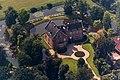 Rhede, Schloss Rhede -- 2014 -- 2198.jpg