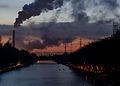 Rhein-Herne-Kanal-Abendstimmung-02.jpg