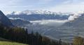 Rhein Liechtenstein.png