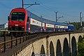 Rheinbrücke Eglisau 06.05.2016 (26916610246).jpg