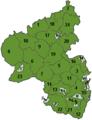 Rhineland p map (1).png