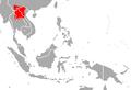 Rhinolophus siamensis area.png