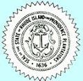 Rhodeislandstateseal.jpg