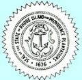 Demonym Rhode Island