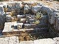 Rhodes, Greece - panoramio (67).jpg