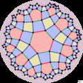 Rhombitetrahexagonal tiling2.png