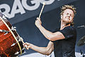RiP2013 ImagineDragons Dan Reynolds 0033.jpg