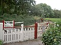 Ribble Steam Railway - geograph.org.uk - 558027.jpg