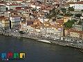Ribeira de Oporto (5390388402).jpg