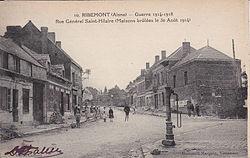 Ribemont - rue Gal St Hilaire.jpg