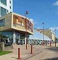 Richmond Building, University of Bradford (8790166122).jpg