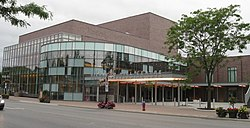 Richmond Hill Centre.jpg