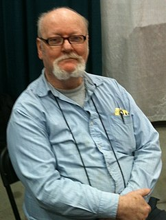 Rick Loomis American game designer