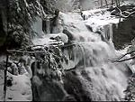File:Ricketts Glen - Ice Waterfall on Flickr - Photo Sharing.ogv