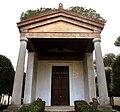 Ricostruzione del tempio di alatri, 02.jpg
