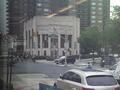 Ridgewood Savings Bank, Queens, New York.png