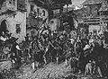 Ridpath-Uprising in Tyrol.jpg
