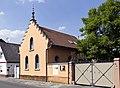 Riedstadt-Erfelden ehemalige Synagoge 20110512.jpg