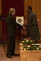 Right Livelihood Award 2010-award ceremony-DSC 7172.jpg