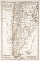 Rigobert-Bonne-Atlas-de-toutes-les-parties-connues-du-globe-terrestre MG 0015.tif