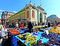 Rijeka market trznica.jpg