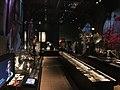 Rijksmuseum Boerhaave in 2019 foto 24.jpg
